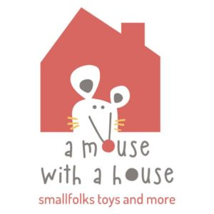 AMouseWithAHouse - Online Toy Store: Wooden toys and so much more...