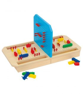 educational toy set
