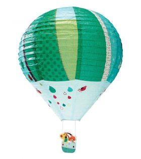 baloon toy